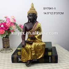 Small Picture Creative Unique Buddha Statues Home Decor Buddha Statues Large