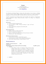 Brilliant Ideas Of Cover Letter Analytics Manager Cover Letter