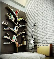 furniture office credenza birmingham executive bookcase hayneedle with plus furniture smart photograph bookshelf design ideas