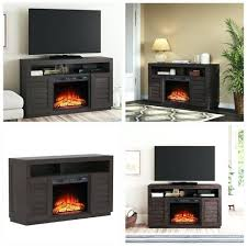 entertainment console with electric fireplace electric fireplace tv stand 70 inch media console entertainment entertainment console with electric fireplace
