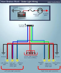 gmc sierra tail light wiring diagram forum automotive pictures 2011 gmc sierra tail light wiring diagram 1991 gmc sierra tail light wiring diagram