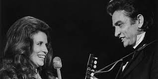 Johnny Cashs Love Letter To June Carter Cash Is One For The Ages