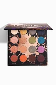 colour pop eyeshadow tips colourpop eyeshadow colourpop cosmetics eyeshadow makeup makeup brushes