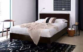colorful high quality bedroom furniture brands. brand newhigh quality king leather bed in blackbrown colors express same day delivery colorful high quality bedroom furniture brands