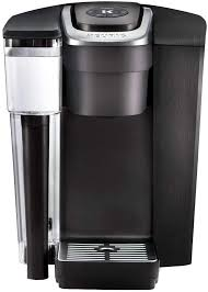 10 best keurig coffee makers march 2021 results are based on. A Guide To The Best Keurig Coffee Makers In 2021 Coffeebitz