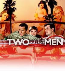 tmgr4u watch two and a half men tv show tmgr4u