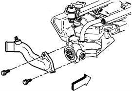1992 oldsmobile ceira wiring diagram fixya 4e94dbf gif