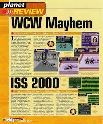Oldgamemags N64 Magazine 2000 09 45 Future Pdf N64