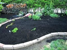 home depot compost compost mulch home depot garden for home depot compost spreader home depot