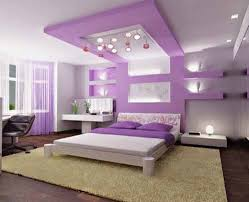 cool teen girl bedrooms.  Teen Bedroom Captivating Cool Teenage Girl Rooms Bedroom Ideas For Small  Purple And White To Teen Bedrooms O