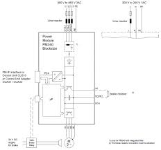 typical circuit diagram of star delta starter images wiring diagram besides 3 phase reversing contactor wiring diagram