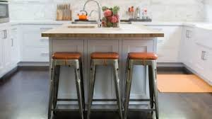 burnt orange bar stools. modren bar great calligaris burnt orange bar stools in bromsgrove  with