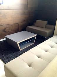 gautier furniture prices. Gautier Furniture Prices This Coffee Table Looks Very Good At A Clients Office Made By In
