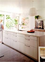 kitchen cabinet refacing in orange county ca inspirational ikea ringhult cabinet fronts with caesarstone london grey waterfall