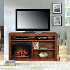 napoleon wall mount electric fireplace canada northwest mounted reviews stanton bella wall mount electric fireplace reviews tokyo dimplex