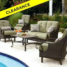 clearance patio furniture sets to unique patio table sets clearance patio furniture sets clearance canada