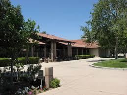 filethe reagan library oval office. Filethe Reagan Library Oval Office N