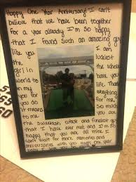 anniversary gift ideas for her in newport beach good anniversary gifts for him 1 year anniversary
