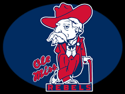 Ole miss events > football > season tickets and parking passes. Buy Ole Miss Rebels Tickets Today