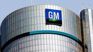 general motors to cut 14 700 jobs 5 things to know