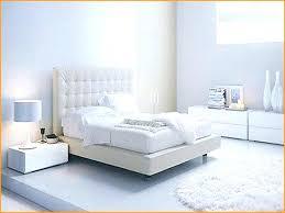 elegant white bedroom furniture. Plain Bedroom Ikea White Bedroom Furniture  Beautiful Inspiration  For Elegant White Bedroom Furniture