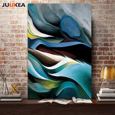 Modern Wall Murals Painting Wall Murals Clouds Reviews Online Shopping Painting