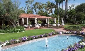 25 beautiful southern california