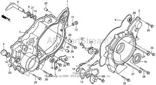 similiar honda foreman wiring diagram keywords 01 honda foreman wiring diagram foreman wiring harness wiring diagram