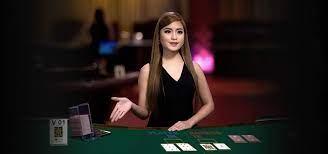 Operasi Casino Online Alami Kepanikan Covid-19 - Game Judi Slot Online