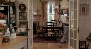 father of the bride house interior. Beautiful Interior The Father Of The Bride Movie House Kitchen For Of House Interior B