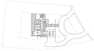 Drawings Site Architectural Drafting Services Cad Drafting In Autocad Revit