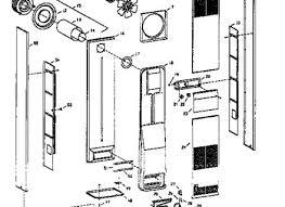 cozy gas wall heater wiring diagrams auto electrical wiring diagram cozy gas wall heater wiring diagrams