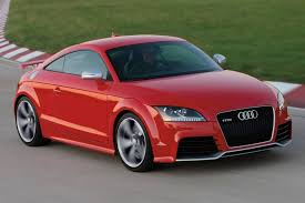 2018 audi tt rs price. perfect 2018 full size of uncategorized2017 audi tt rs design features reviews and  release date new  to 2018 audi tt rs price