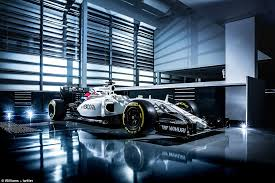 new car launches 2016 ukWilliams unveil car for 2016 season as Valtteri Bottas insists