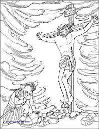 Ascension Coloring Page Elegant 27 Best Jesus Ascended To Heaven