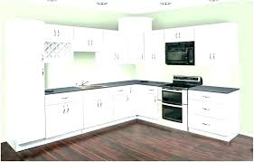 kitchen cabinets for order kitchen cabinet doors cabinets for white