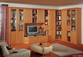 Small Picture 17 Wall Unit Furniture Living Room cheapairlineinfo
