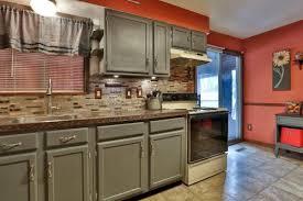 houses for rent in garden city mi. 30817 Hennepin Street. Garden City, MI 48135. Home For Rent Houses In City Mi