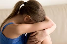 Piangere fa bene al recupero post infortunio | DanceLine