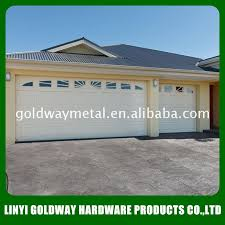 garage doors with windows that open. Garage Door Windows That Open, Open Suppliers And Manufacturers At Alibaba.com Doors With A