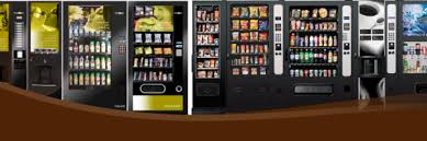 Vending Machine Companies In Nj Unique LMS Vending Solutions