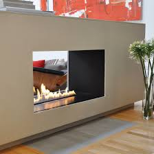 The Cleanest Fireplace Around By Spark FiresSpark Fireplace