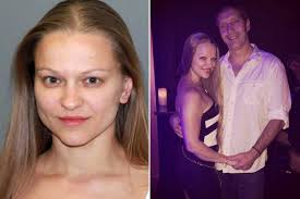 Kayak Killer pleads guilty to homicide in fiance s death New.