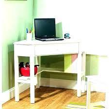 computer desk small spaces. Useful Corner Workstation Desk F6540065 Computer Small Space Bedroom Desks Spaces
