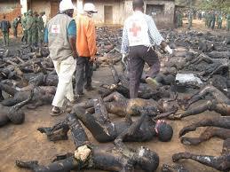 Resultado de imagen de Guerra de Libia