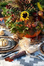 Fall Table Scapes 249 Best Home Decor China Tablescapes Images On Pinterest