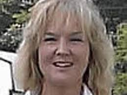 TAYLOR, Stephanie Kay Robertson | Obituaries | martinsvillebulletin.com