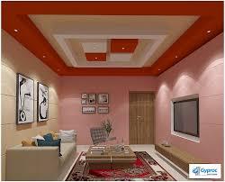 Amazing Pop Ceiling Design For Living Room False Ceiling Design - House interior ceiling design