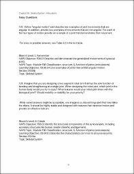 assignment writing websites gb esl custom essay ghostwriter essay classification essmart org insead resume book pdf essay writing service essayerudite book of job essay