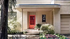 Bungalow Compound Design 38 Unique Beautiful Front Door Ideas For Your Home